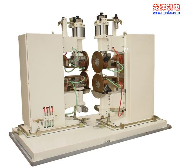 自动化焊接设备/焊接机器人/焊接专机/电焊机/焊枪